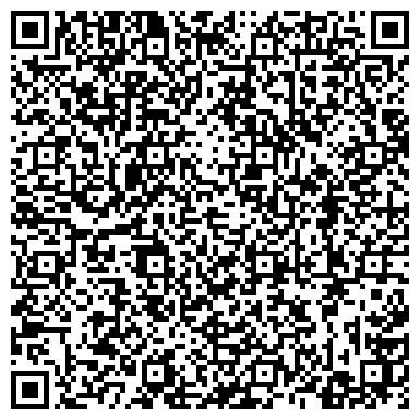 QR-код с контактной информацией организации Испытательная лаборатория ШАМИР, ООО