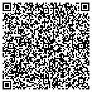 QR-код с контактной информацией организации Авто Мир, СТО ЧП