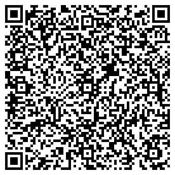 QR-код с контактной информацией организации Пасичный А.А., СПД