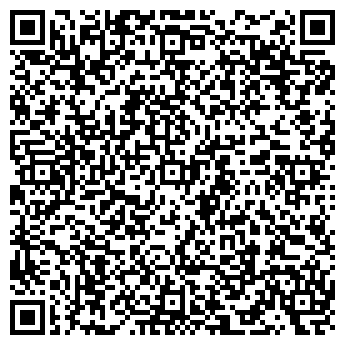 QR-код с контактной информацией организации АССОРТИ ООО ИСТОЧНИК