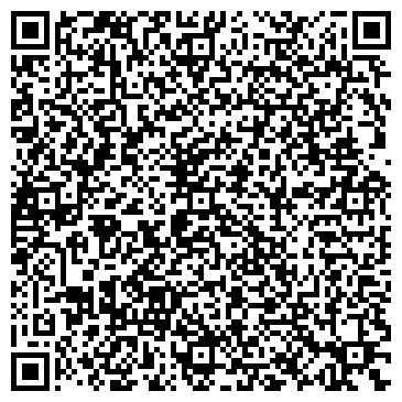 QR-код с контактной информацией организации Форсаж, Компания