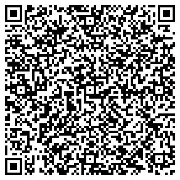 QR-код с контактной информацией организации Пахольчук, ЧП