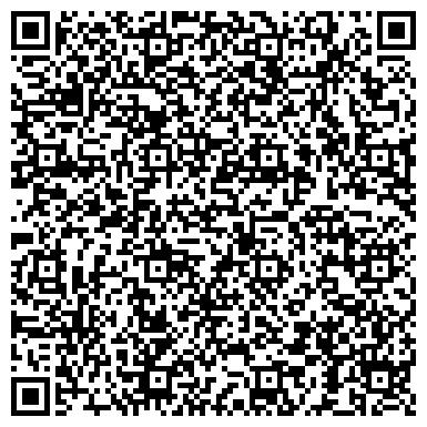 QR-код с контактной информацией организации Разборка японских автомобилей, ЧП (Дудников)