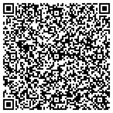 QR-код с контактной информацией организации Аутоджапан, ЧП (Autojapan)