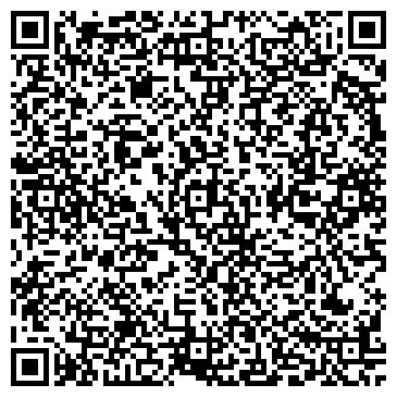 QR-код с контактной информацией организации Фирма Юлий, ЧП