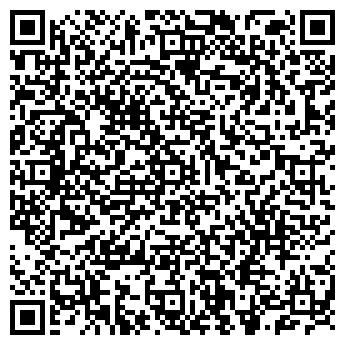 QR-код с контактной информацией организации МОТО ТЕХ СЕРВИС, ЧП