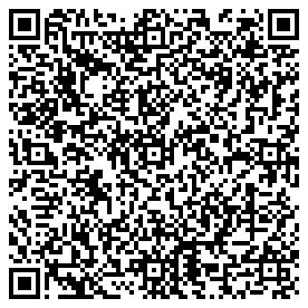 QR-код с контактной информацией организации Автоюз, ЧП (AUTOUZ)