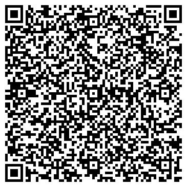 QR-код с контактной информацией организации Онуфриев, ЧП