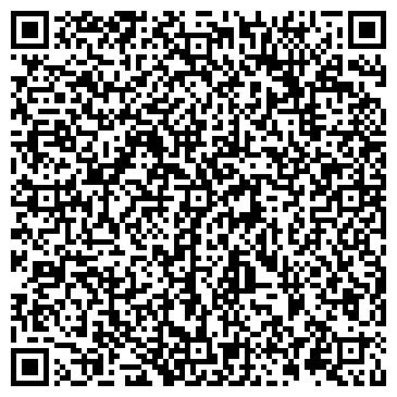 QR-код с контактной информацией организации Цаплина А. Н., СПД