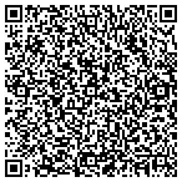 QR-код с контактной информацией организации Ремонт дисков, СПД Кравчук