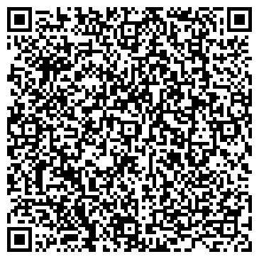 QR-код с контактной информацией организации Трак Авторитет, ООО