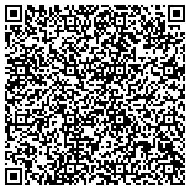QR-код с контактной информацией организации Черкасский авторемонтно-агрегатный завод, ЗАО