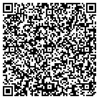 QR-код с контактной информацией организации БОРИСОВА О. Я., ЧП