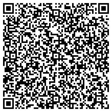 QR-код с контактной информацией организации Шиномонтаж Поехали, СПД
