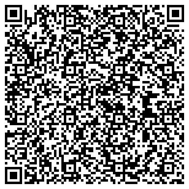 QR-код с контактной информацией организации Ауди Центр Хмельницкий, ООО