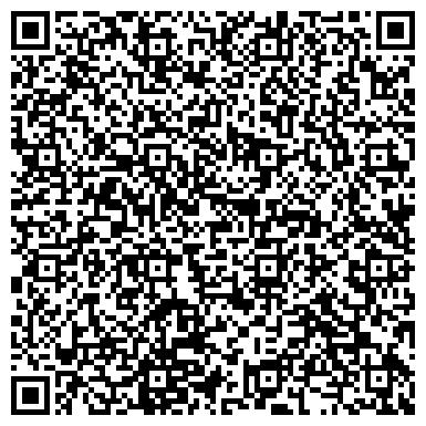 QR-код с контактной информацией организации Тюнинг, ЧП (А&O Tuning)