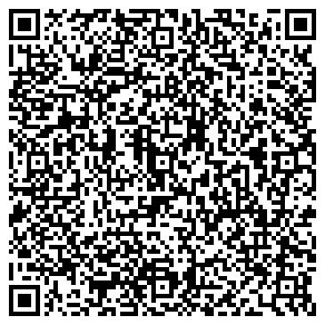 QR-код с контактной информацией организации Степанищенко, ЧП Автомастерская