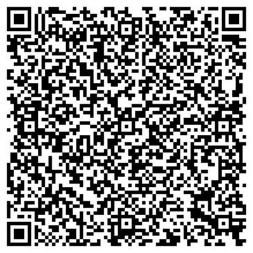 QR-код с контактной информацией организации Smart-wheels, ЧП