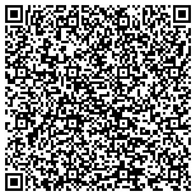 QR-код с контактной информацией организации Закарпатоптшинторг, ООО