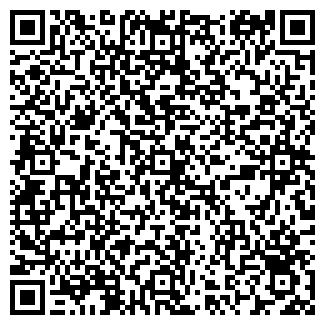 QR-код с контактной информацией организации ВЕСЛА, ООО