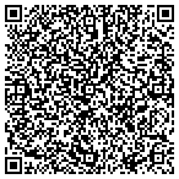 QR-код с контактной информацией организации Авто-Тема, ООО