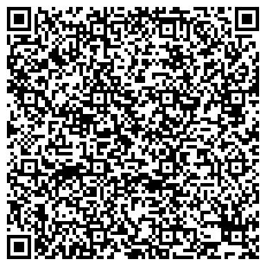 QR-код с контактной информацией организации Магазин автозвука Караудио, ЧП (Caraudio)