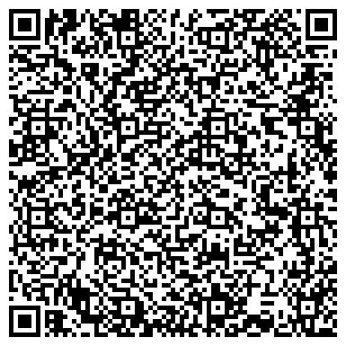 QR-код с контактной информацией организации Атлас Тюнинг, ЧП (ATLAS Tuning)