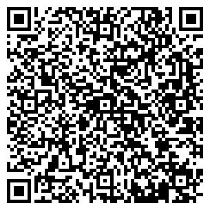 QR-код с контактной информацией организации MustTrade, ООО