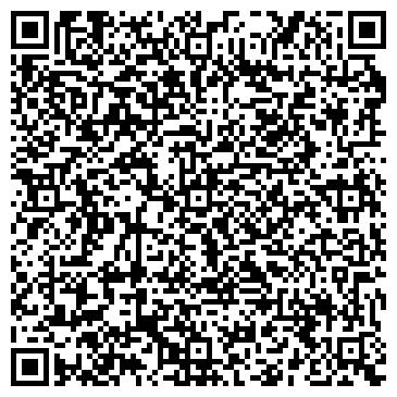 QR-код с контактной информацией организации Быковец В.В., СПД