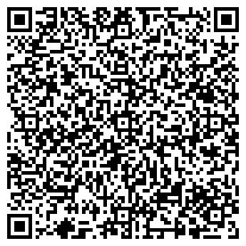 QR-код с контактной информацией организации Бутенко К.М., ЧП