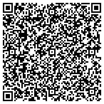 QR-код с контактной информацией организации Львов-Петроль, ЗАО