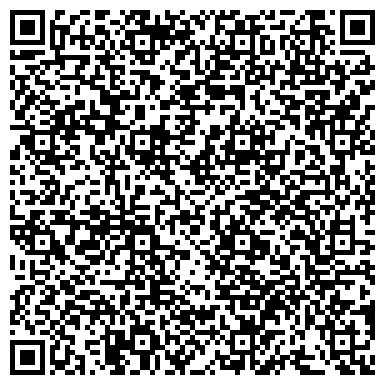 QR-код с контактной информацией организации Сателлит Моторс, ООО