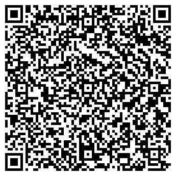 QR-код с контактной информацией организации Випкар, ООО (Vipcar)