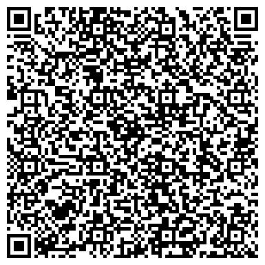 QR-код с контактной информацией организации Техноцентр Топ-автосервис, ЧП
