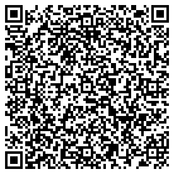 QR-код с контактной информацией организации Печевистый И.Н., ЧП
