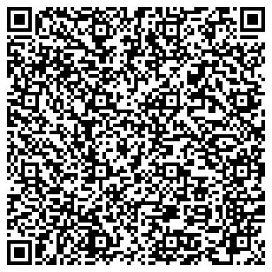 QR-код с контактной информацией организации Авто-Мотив Лтд официальный дилер Renault (Рено) ООО