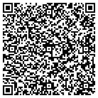 QR-код с контактной информацией организации MotoMaster, ООО