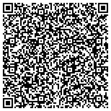 QR-код с контактной информацией организации Премиум Тракс Луцк, ООО