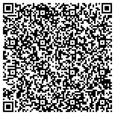QR-код с контактной информацией организации Итал Авто Николаев, Компания