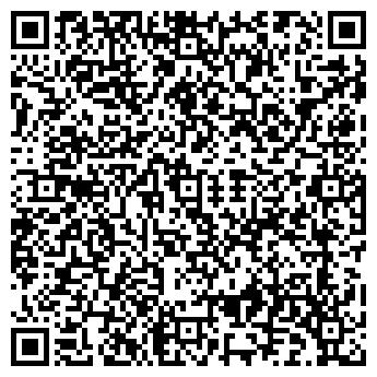 QR-код с контактной информацией организации ВОЛЖСКИЕ ЗОРИ, ООО