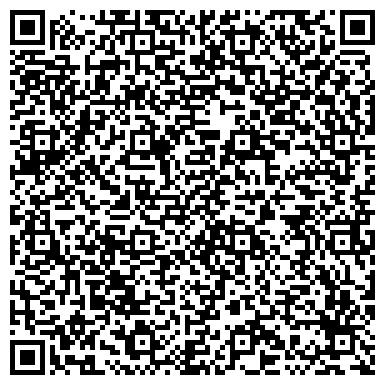 QR-код с контактной информацией организации Украинський автомобильный холдинг, ООО