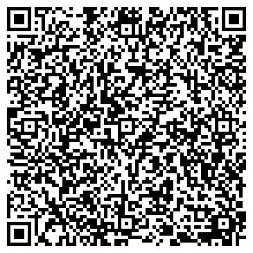 QR-код с контактной информацией организации Галыч-авто , ОАО