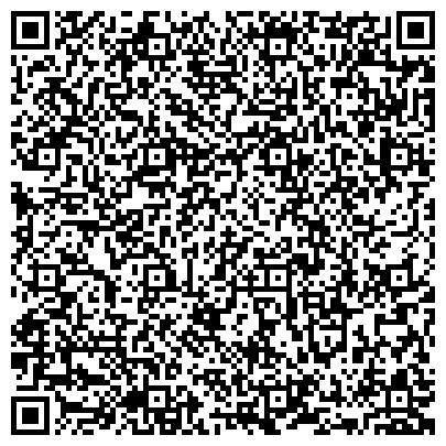 QR-код с контактной информацией организации Производственно-техническое предприятие ИНЖПРОЕКТ. ООО