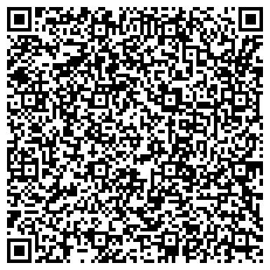 QR-код с контактной информацией организации Рессор-маркет, ЧП Олейник C.И.