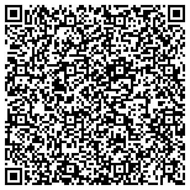 QR-код с контактной информацией организации Сервисный центр шина плюс 1, ЧП