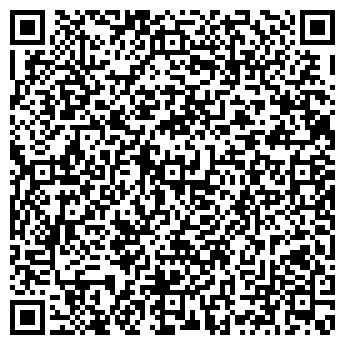 QR-код с контактной информацией организации КАРДАН СТО (KARDAN), ЧП