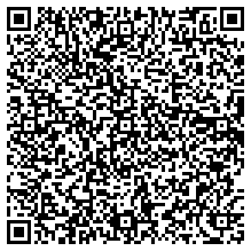 QR-код с контактной информацией организации Бестбус, ЧП (Bestbus)
