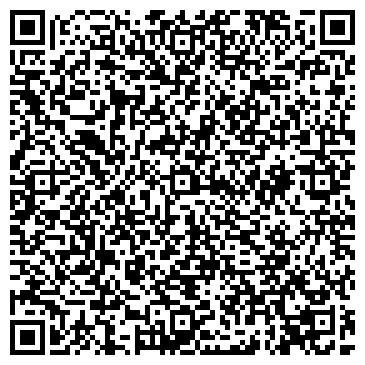 QR-код с контактной информацией организации ВОСТОЧНЫЙ ЭКСПРЕСС, ООО
