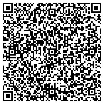 QR-код с контактной информацией организации Сервис Автодент, СПД