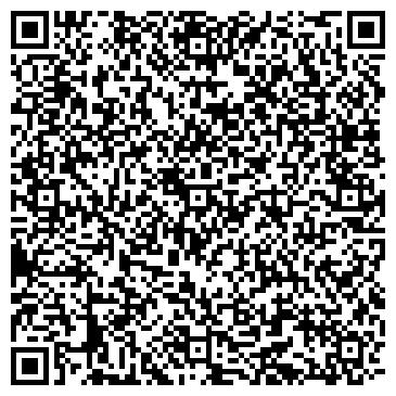 QR-код с контактной информацией организации Автосервис Скоростной, ЧП